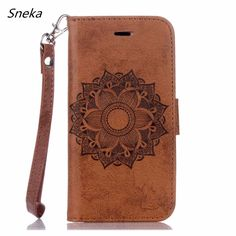 >> Click to Buy << Luxury TPU High Quality Leather Magnetic Auto Flip Wallet Stand Phone Case For Apple iPhone 6 plus/6S plus Mobile Phone bag #Affiliate