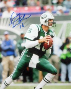 Free Vinny Testaverde New York Jets Pictures & Nfl Football Team Photo Images. Use our Vinny Testaverde New York Jets Graphics & Comments Code for MySpace, Friendster, Orkut, Forums, & More! Sports Stars, Sports Pics, Jets Football, Sports Personality, Football Conference, Nfl News, Sports Figures, Professional Football
