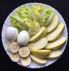 Pin od monika brzezik na jedzenie w 2019 foods, healthy snac Healthy Menu, Healthy Snacks, Healthy Eating, Healthy Recipes, Healthy Food Blogs, Good Food, Yummy Food, Nutrition, Aesthetic Food
