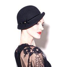 Mademoiselle-Slassi-Chapeau-Hat_MG_0009-carre-1