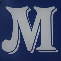(2012-04) M