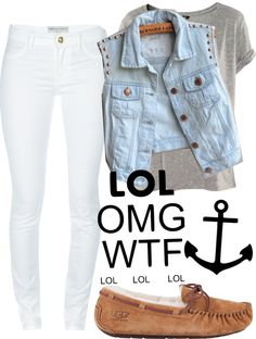 """""""^!^ # 19"""" by myself100life1 ❤ liked on Polyvore"""