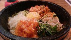 Følger du meg påFacebookogInstagram? :) Iet tidligere innlegg skrev jeg om hvordan man enkelt kan lage hjemmelaget kimchi fra bunnen av, og jeg håper at noen har blitt inspi…