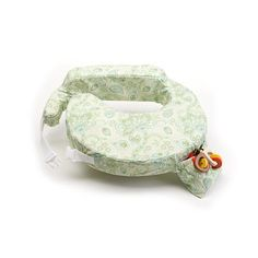 What should I buy? Check out these products for my baby registry. Which should I get? #LoveItList