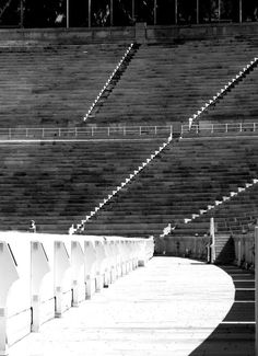 0d1df64fe825 Kallimarmaro Olympic Stadium where begins the first Modern Olympic Games  1896 in Athens