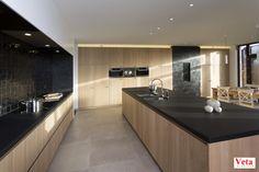 Home Decor Kitchen, Kitchen Interior, Home Interior Design, Home Kitchens, Kitchen Dining, Kitchen Cabinets, Cottage Renovation, Cuisines Design, Küchen Design