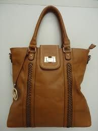 340ed73b4e Discount Replica Givenchy designer handbags #discountleatherhandbags. Women  Purses · Women Purses · bolsas femininas