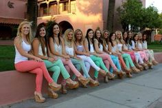 25 interesting questions to ask PNMs during... | sorority sugar