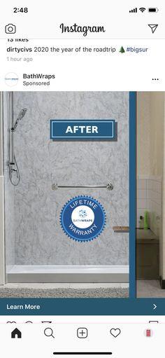 Big Sur, Bathroom Renovations, Road Trip, Learning, Road Trips, Studying, Big Sur California, Teaching, Bathroom Remodeling