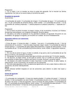AGUACATE PARTE III - armando-scannone-recopilacin-de-recetas-28-728.jpg (728×1030)