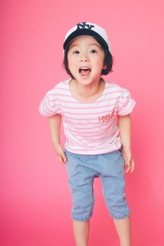 More new products by Sewing-B today. There are now many cool Summer styles to choose from. See what is available at: www.kkami.nl/product-category/sewing-b/  #SewingB #Summer2017 #kidsbrand #kidsfashion #KKAMI