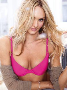 570 Best Candice Swanepoel Victorias Secret Images