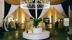 Canvas Event Space Weddings Seattle Wedding Venue Seattle WA 98134