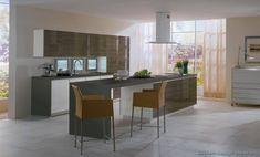 (393) Kitchen Design Ideas