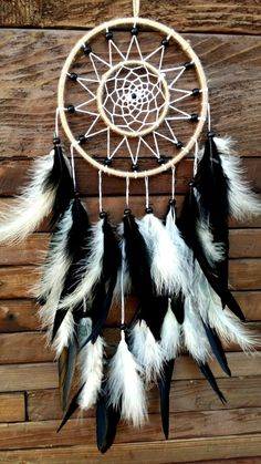 20170213 160056 Dream Catcher Mobile, Medicine Wheel, Stained Glass, Wall Decor, House, Ideas, Home Decor, Art, Home Decor Wall Art