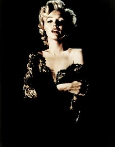 Marilyn Monroe : always classic beauty. Marilyn Monroe, Divas, Hollywood Glamour, Old Hollywood, Hollywood Icons, Hollywood Fashion, Hollywood Actresses, Viejo Hollywood, Brigitte Bardot