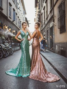 Кращих зображень дошки «Вечірні сукні»  110 у 2019 р. 1fb3029141149