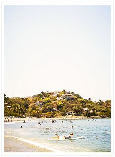 Spent the day in Sayulita on our last trip to Mexico...  can't wait to go back.    Spring Vacation 2012