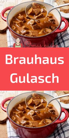 Food N, Good Food, Food And Drink, Yummy Food, Bavarian Recipes, Soup Recipes, Cooking Recipes, Winter Soups, Superfood