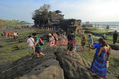 Kedatangan Raja Salman Rangsang Wisatawan Timur Tengah ke Bali - http://denpostnews.com/2017/03/01/kedatangan-raja-salman-rangsang-wisatawan-timur-tengah-ke-bali/