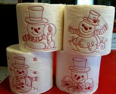 Image result for embroidered items at craft fairs