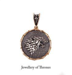 Прямая ссылка на встроенное изображение Contact us: jewelleryofthrones@gmail.com Pocket Watch, Jewelry Making, Jewellery, Sterling Silver, Game, Unique Jewelry, Accessories, Jewels, Schmuck