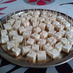 cheese cake salé thermomix