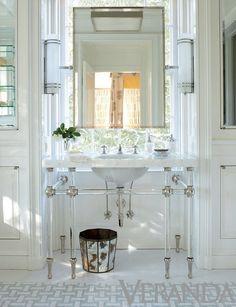 Bathroom Design Bath