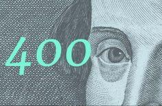 FSA SHAKESPEARE 400