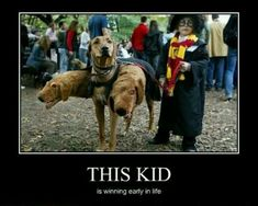 U know this was gonna b something like meh Halloween!  But I'm slytherin... so sry griffindor and P-otter!