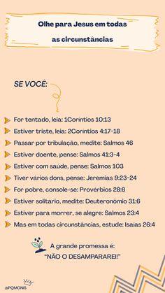 Jesus Is Alive, Positive Phrases, Daily Thoughts, Jesus Freak, Jesus On The Cross, Jesus Loves Me, God Jesus, S Word, Dear God
