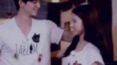 Song Jae rim and Kim So eun We Got Married HUG We Got Married Couples, We Get Married, Korean Tv Shows, Korean Actors, Wgm Couples, Song Jae Rim, Kim So Eun, Korean Drama, Kdrama