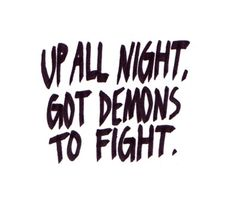 This makes me think of two of my favorite book series; The Rachel Morgan series and The Mortal Instruments series. Its like my main characters motto. Jace Lightwood, Isabelle Lightwood, Alec Lightwood Aesthetic, Clary Fray, Cassandra Clare, Yatogami Noragami, The Wicked The Divine, Will Herondale, John Constantine
