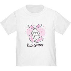 Big sister -Epilogue