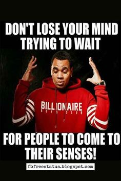 Are you looking for quotes kevin gates? then you are at the right place. We have come up with a handpicked collection of kevin gates quotes. Kevin Gates Quotes, Quotes Gate, Quotes About Love And Relationships, Quotes About God, Relationship Quotes, Real Memes, Dope Quotes, Famous Author Quotes, Rapper Quotes