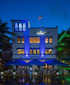 Miami Design District wants to share with you one of the best restaurants in Miami. Larios on the Beach! - See more at: http://miamidesigndistrict.eu/miami-shops/re-opening-of-the-fantastic-larios-on-the-beach/#sthash.EvOLkWs5.dpuf