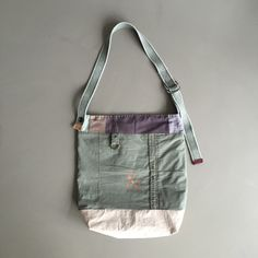 A personal favourite from my Etsy shop https://www.etsy.com/listing/281205906/large-cargo-patchwork-tote-bag