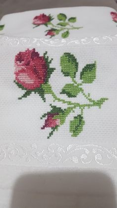 Asd, Diy And Crafts, Cross Stitch, Embroidery, Herb, Crochet Flowers, Crocheting Patterns, Beanie Babies, Cross Stitch Samplers