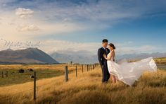 got married  www.fb.com/christchurchphotography  #martinsetunsky #martinsetunskyphotography #wedding #weddings #weddingfun #weddingday #weddingblog #love #weddingphotography #weddingphotos #weddingphoto #weddingpictures #weddingphotographer #nzwedding #nzweddingphotographer #nzweddingphotography #nzweddings #prewedding #preweddings #engagment #preweddingphoto #preweddingshoot #preweddingphotos #bride #groom #instagood #dress #two #newzealand