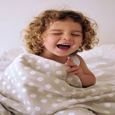 Baby blankets from Little Bonbon are designed in Australia and made out of the softest cotton knit so that your precious little one stays warm and cozy. Give them the timeless gift of a baby blanket they will treasure for years from Little Bonbon.  100% Premium cotton super soft reversible baby blanket, perfect for prams and bassinets.  The size of the blanket is 100cm x 80cm. Baby Blanket Size, Blanket Sizes, Stay Warm, Warm And Cozy, Childrens Throws, Cot Blankets, Baby Wraps, Bassinet, Snug
