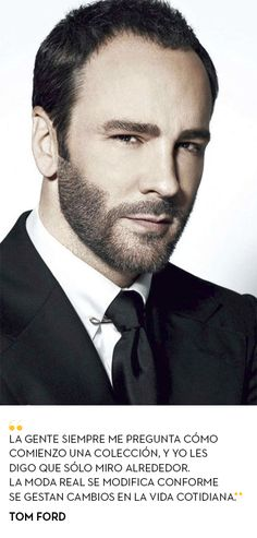 688ba4ab3dec 421 Best My obsession with Tom Ford images in 2019