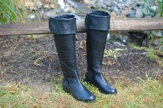 """This website sells boots to fit calves up to 24"""". WideWidths.com - Fashionable Wide Calf Boots"""