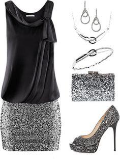 LOLO Moda: Gorgeous Women Fashion
