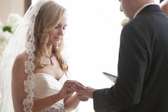 Flood Mansion wedding. San Francisco Wedding Photographer