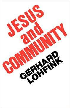 The four step marketing blueprint the marketing guide your jesus and community gerhard lohfink 9780800618025 amazon books malvernweather Gallery