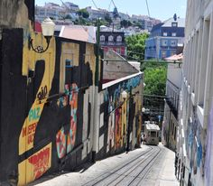 In Love With Lisbon – Shannon Off Duty