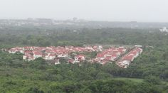 manipal valley udipi tourism Tourist Places TOURIST PLACES : PHOTO / CONTENTS  FROM  IN.PINTEREST.COM #TRAVEL #EDUCRATSWEB
