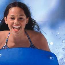 Knott's Soak City Buena Park - included attraction on the Go Los Angeles Card!