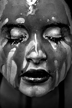 skin – beauty ‹ the Glint Photography  http://www.facebook.com/theglintphoto