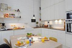 Dining room - nice image